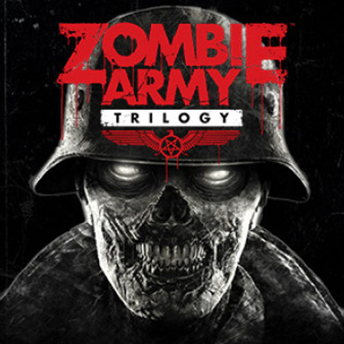 Zombie Army Trilogy Ps4 Code Price Comparison