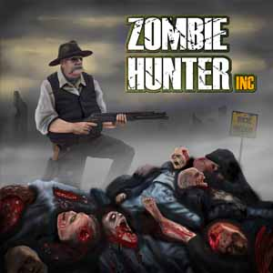 Zombie Hunter Inc Digital Download Price Comparison