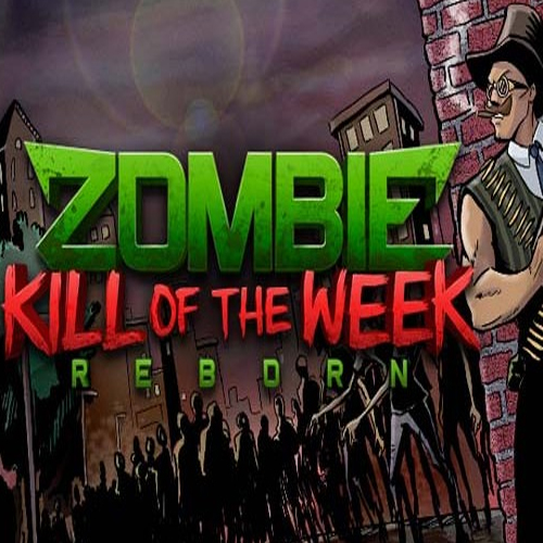 Zombie Kill of the Week Reborn Digital Download Price Comparison