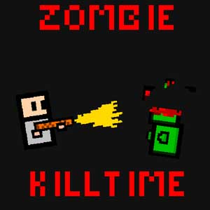 Zombie Killtime Digital Download Price Comparison