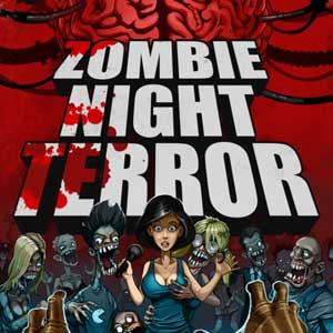 Zombie Night Terror Digital Download Price Comparison