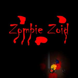 Zombie Zoid Digital Download Price Comparison