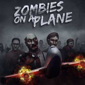 Zombies on a Plane Digital Download Price Comparison