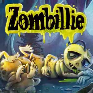Zombillie Digital Download Price Comparison