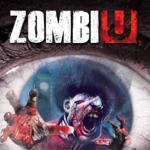 Buy ZombiU Nintendo Wii U Download Code Compare Prices