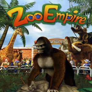 Zoo Empire Digital Download Price Comparison