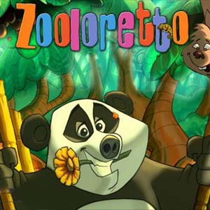 Zooloretto Digital Download Price Comparison