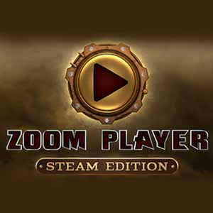 Zoom Player Digital Download Price Comparison