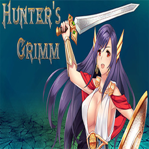 Zoop Hunters Grimm