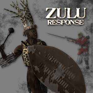 Zulu Response Digital Download Price Comparison