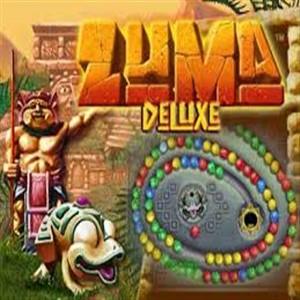 Zuma Xbox Series Price Comparison