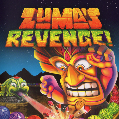 Zumas Revenge Digital Download Price Comparison