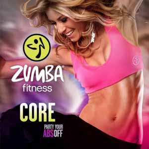 Zumba Fitness Core Xbox 360 Code Price Comparison