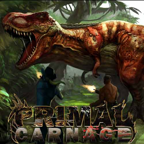 Primal Carnage Digital Download Price Comparison