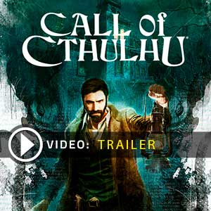 Call of Cthulhu Digital Download Price Comparison
