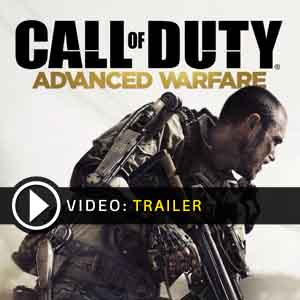 Call of Duty Advanced Warfare Digital Download Price Comparison