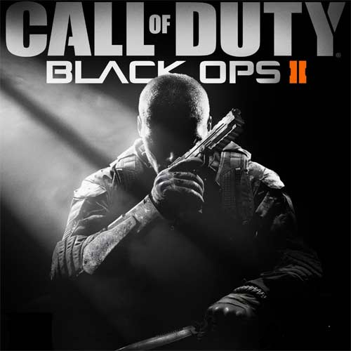 Call of Duty Black Ops XBox 360 Download Game Price Comparison