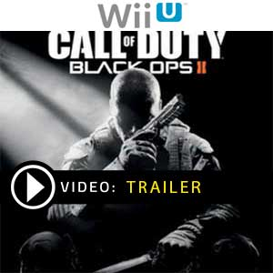 Call of Duty Black Ops 2 Nintendo Wii U Prices Digital or Box Edition