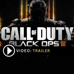 Call of Duty Black Ops 3 Digital Download Price Comparison