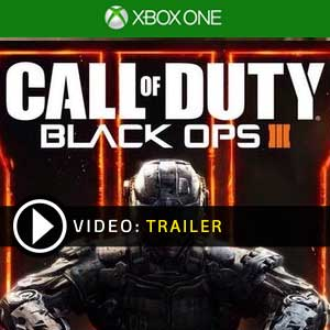 Call of Duty Black Ops 3 Xbox One Prices Digital or Physical Edition