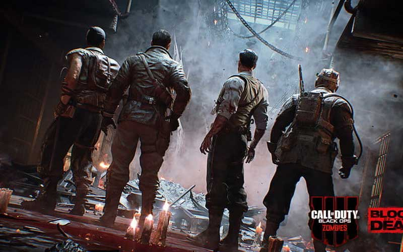 call of duty black ops 4 digital download cheap