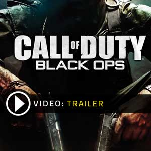 Call of Duty Black Ops Digital Download Price Comparison