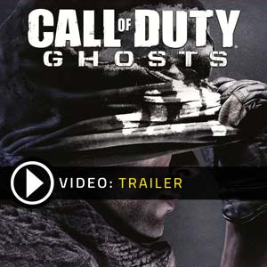 Call of Duty Ghosts Digital Download Price Comparison