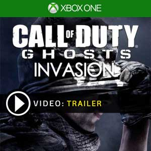 Call of Duty Ghosts Xbox One Prices Digital or Box Edition