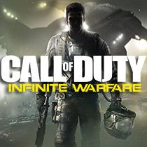 call-of-duty-infinite-warfare-cd-key-pc-download