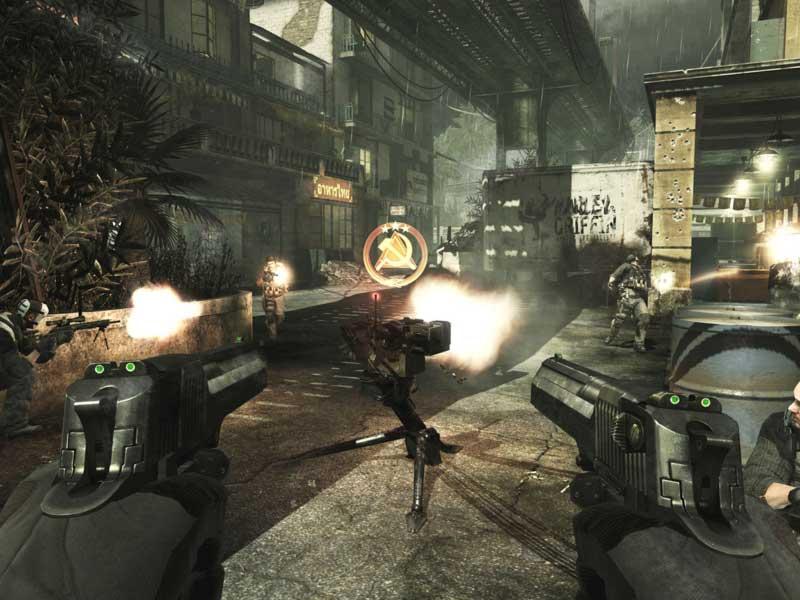 Cod Modern Warfare 3 Digital Download Price Comparison