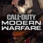 Call of Duty Modern Warfare New Cinematic Teases Battle Royale