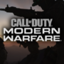 COD: Modern Warfare Battle Royale Warzone Release Date Leaked!