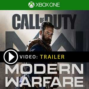 Buy Call of Duty Modern Warfare Game Code Compare Prices