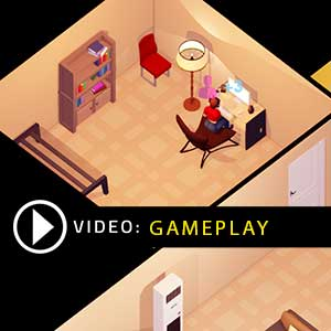 Cam Girls Company Tycoon Gameplay Video