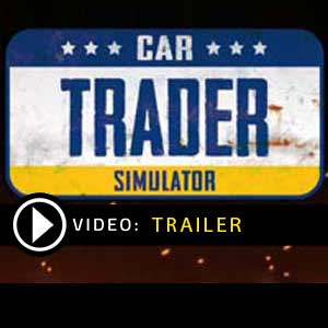 Car Trader Simulator Digital Download Price Comparison