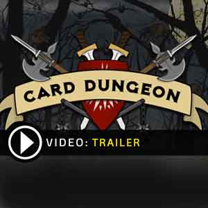 Card Dungeon Digital Download Price Comparison
