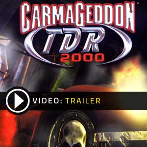 Carmageddon TDR 2000 Digital Download Price Comparison