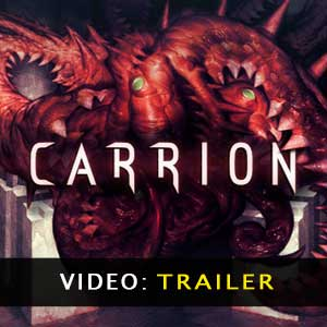 Carrion Digital Download Price Comparison