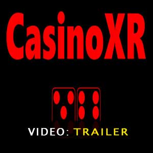 CasinoXR Digital Download Price Comparison