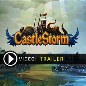 CastleStorm Digital Download Price Comparison