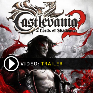 Castlevania Lords of Shadow 2 Digital Download Price Comparison