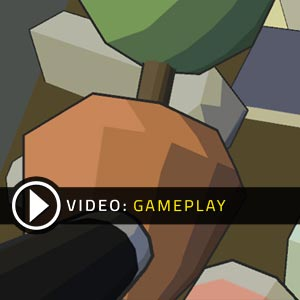 Catlateral Damage Gameplay Video