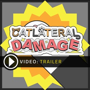 Catlateral Damage Digital Download Price Comparison