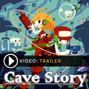 Cave Story Plus Digital Download Price Comparison