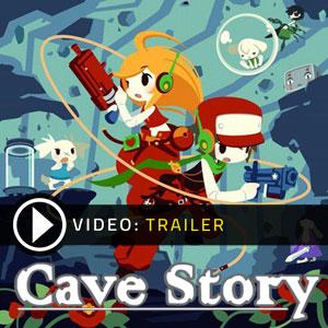 Cave Story Plus Digital Download Price Comparison