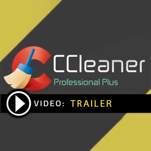 CCleaner Professional Digital Download Price Comparison