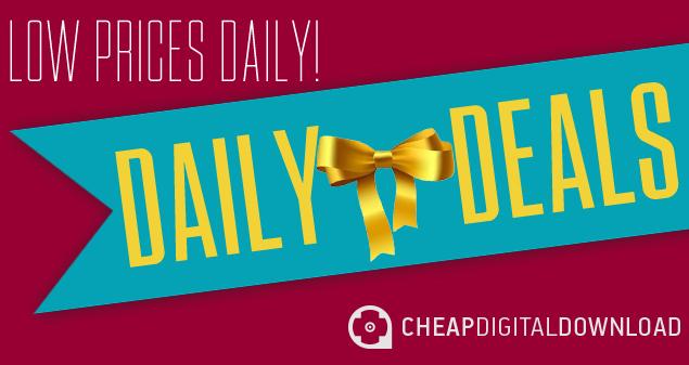 cdd_dailydeals