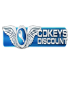 CDKEYS DISCOUNT review and coupon