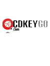 CdKeyGo review and coupon