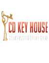 Cdkeyhouse review and coupon